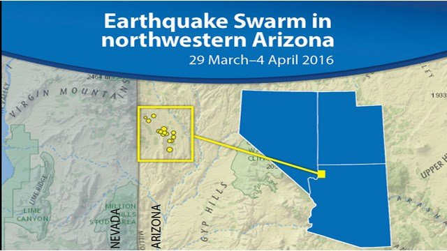 (Source: Arizona Geological Survey)