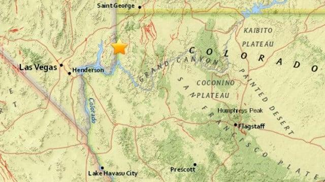 (Source: Arizona Geological Survey)
