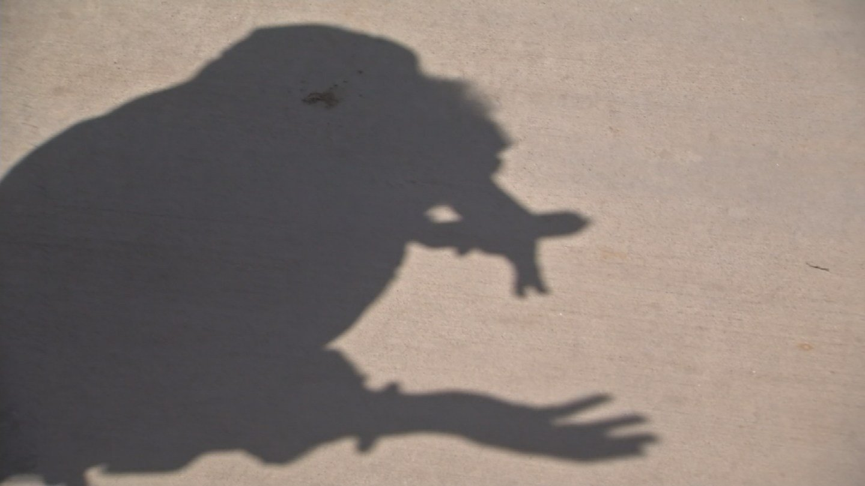 A new whistleblower comes forward about the Phoenix VA Medical Center (Source: KPHO/KTVK)