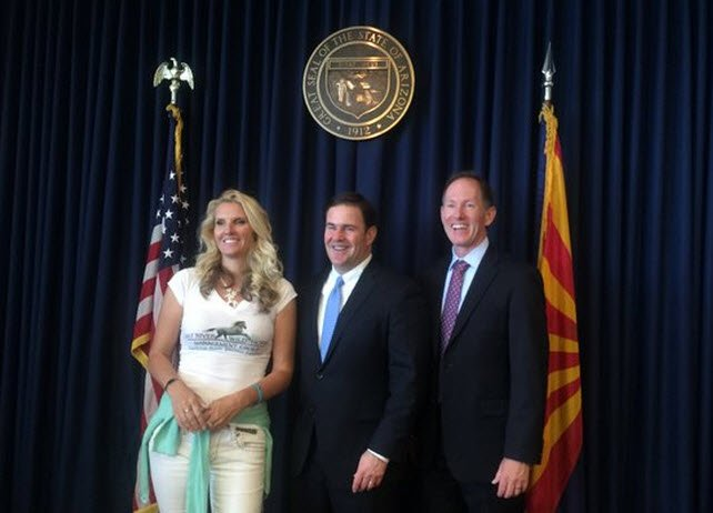 (Source: Gov. Doug Ducey)