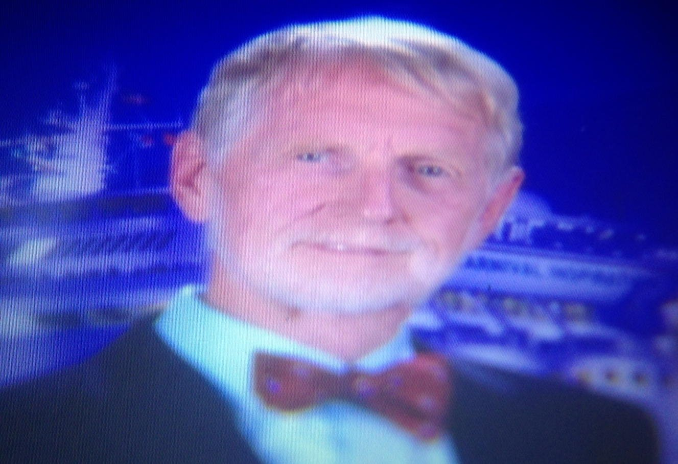 Calvin Ray Sapp, 73 (Source: KPHO/KTVK)