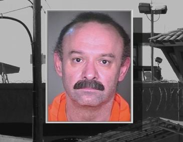 Arizona's last execution was Joseph Rudolph Wood's in 2014. It took him nearly 2 hours to die. (Source: KPHO/KTVK)