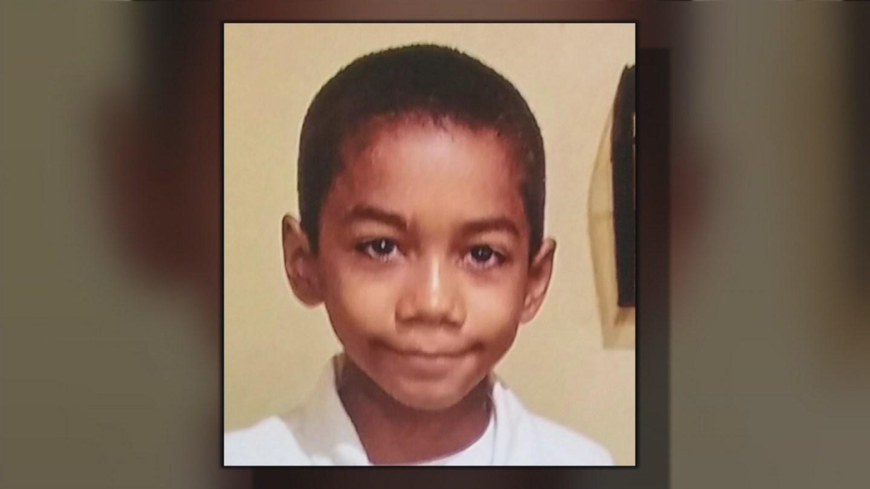 Jesse Wilson was last seen on Sunday night. (Source: KPHO/KTVK)