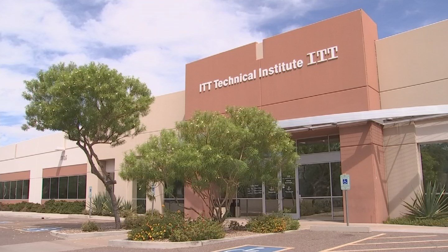 Itt Tech Closure Takes Az Charter School Down With It. Dumpster Rental Baltimore Md. Pest Control Huntington Beach. Best Accounts For Saving Money. High School University Schedule 2 Medications. Scottsdale Bankruptcy Attorney. What Does F N P Stand For Adhd And Caffeine. Software License Database At&t U Verse Coupon. Certified Auto Dealers Moving Containers Cost