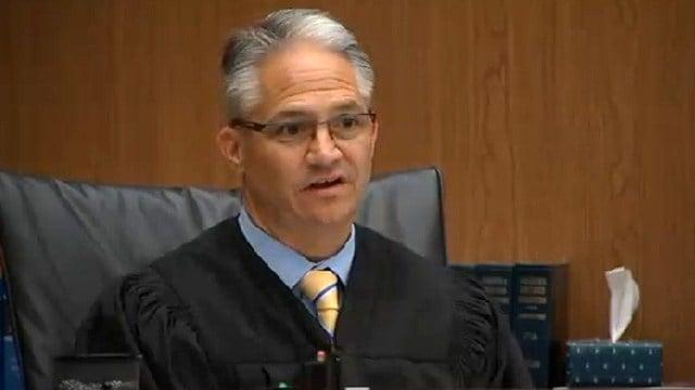 Arizona man gets 8 years in prison on terrorism convictions