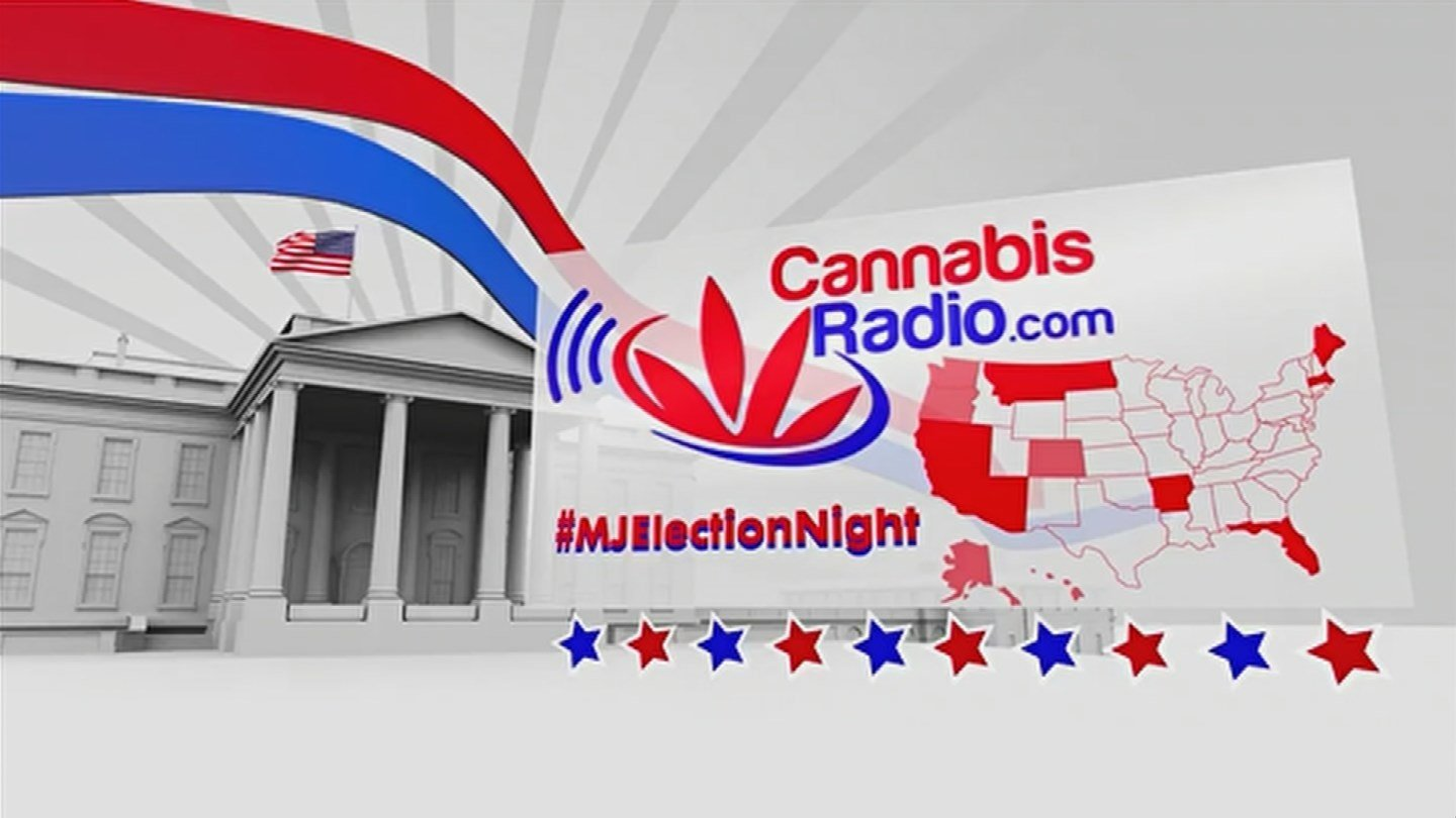 CannabisRadio.com will produce a six-hour live election special on Tuesday. (Source: KPHO/KTVK)