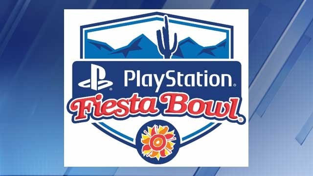 (Source: Fiesta Bowl)