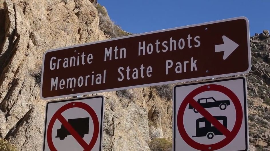 (Source: Arizona State Parks)
