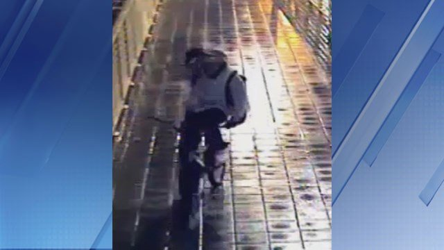 2nd victim of shooting at light-rail station dies