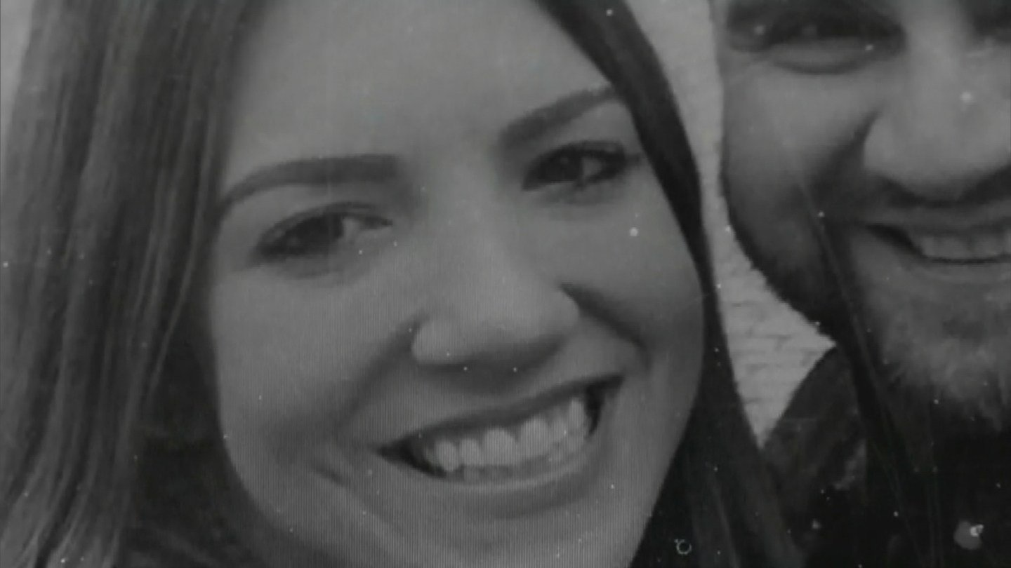 Allison Feldman was murdered in her Scottsdale home nearly two years ago. (Source: KPHO/KTVK)