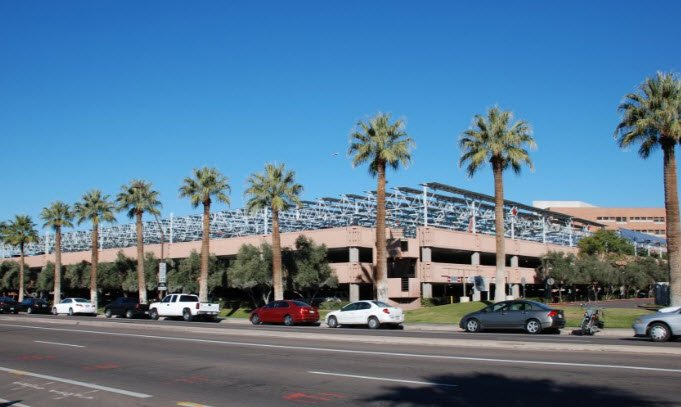 Coyotes-ASU hockey arena deal falls through