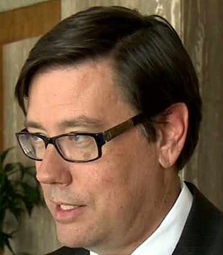 State Sen. Steve Farley, D-Tucson, said he believes Allen's idea goes against the U.S. Constitution. (Source: KPHO/KTVK)