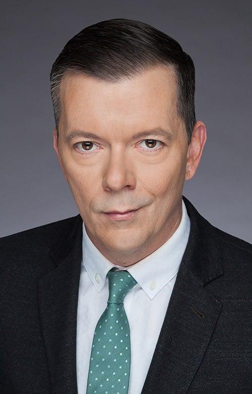 Dennis Wlech