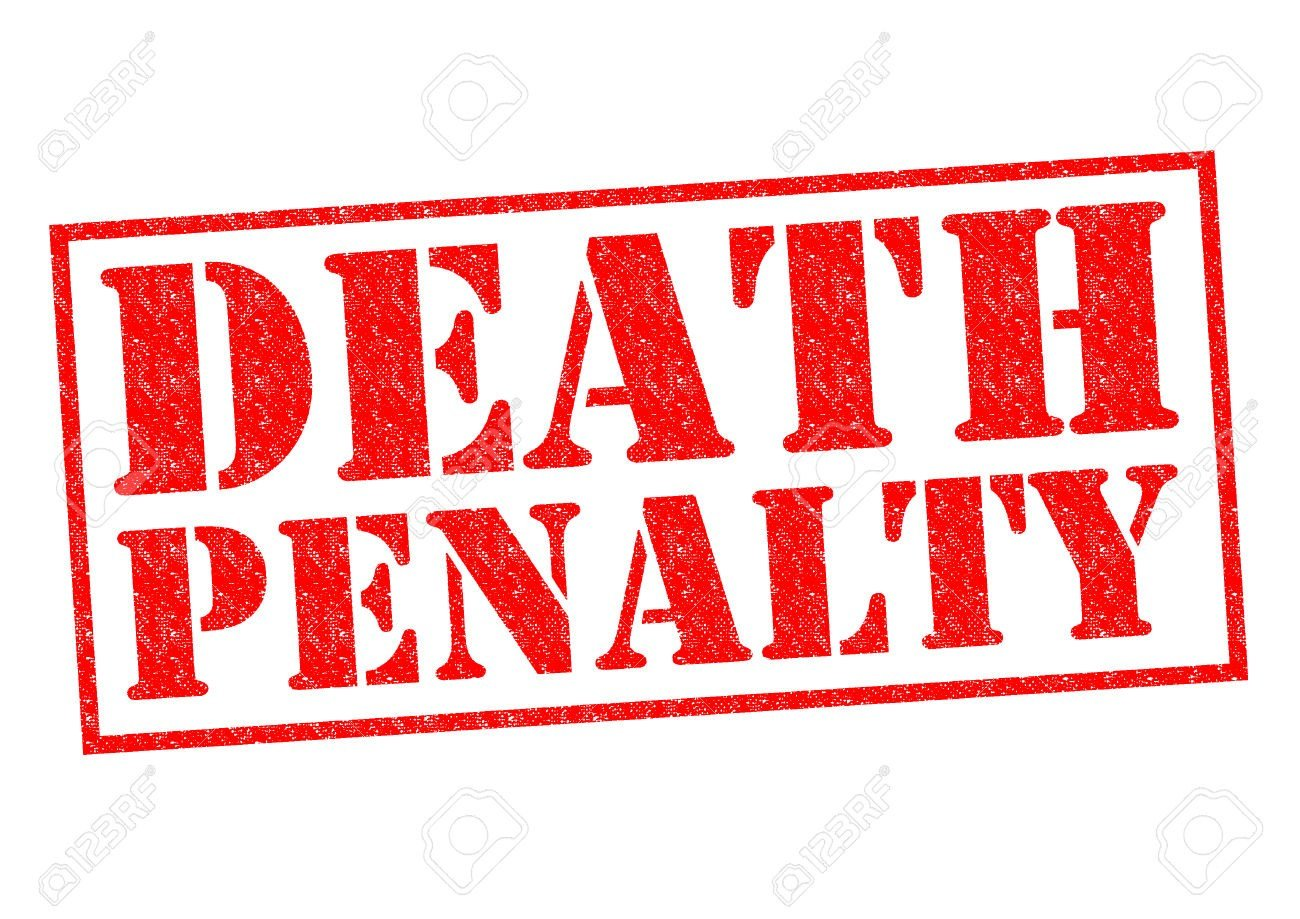 Death penalty statistics from the US: which state executes the most people?