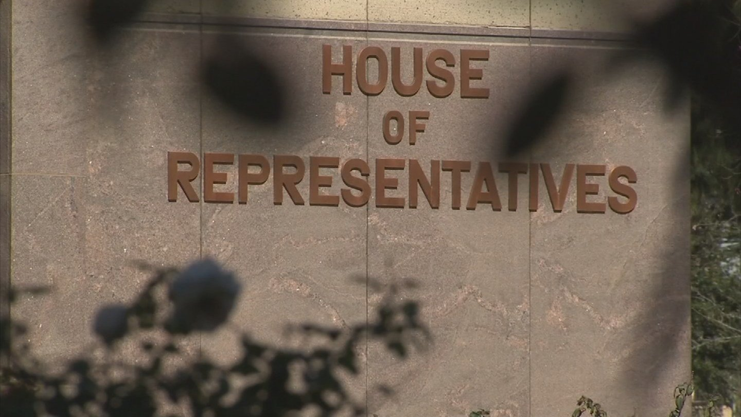 House rules require the day start with a prayer that specifically refers to a higher power. (Source: KPHO/KTVK)