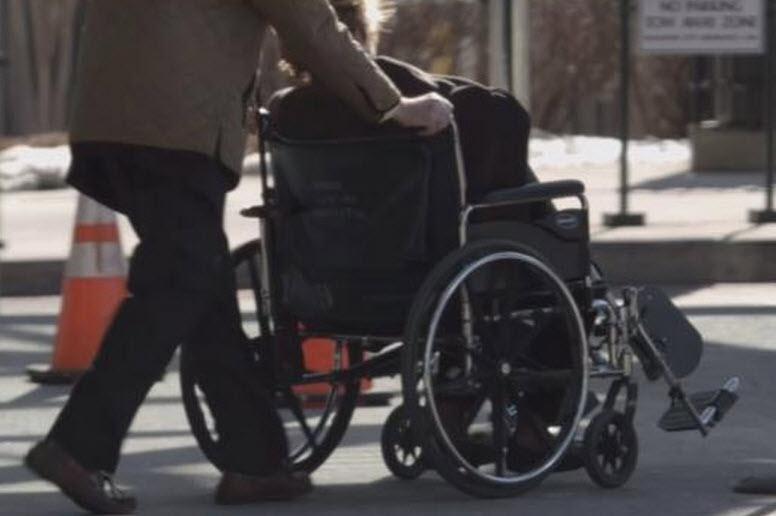 Caregiver support (Photo source: KPHO/KTVK)