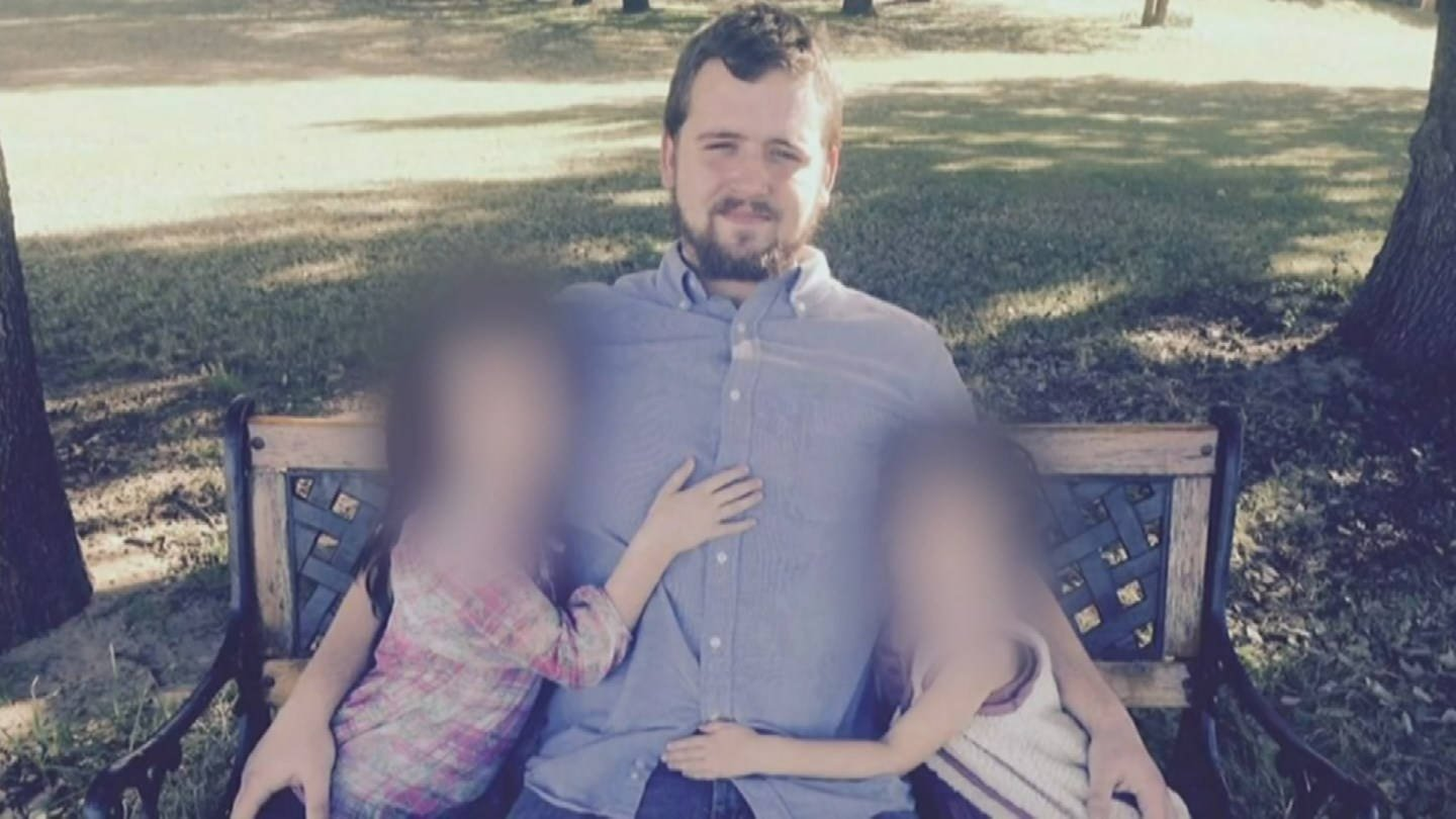 The parents of Daniel Shaver filed a lawsuit against the City of Mesa and 2 former police officers. (Source: KPHO/KTVK)