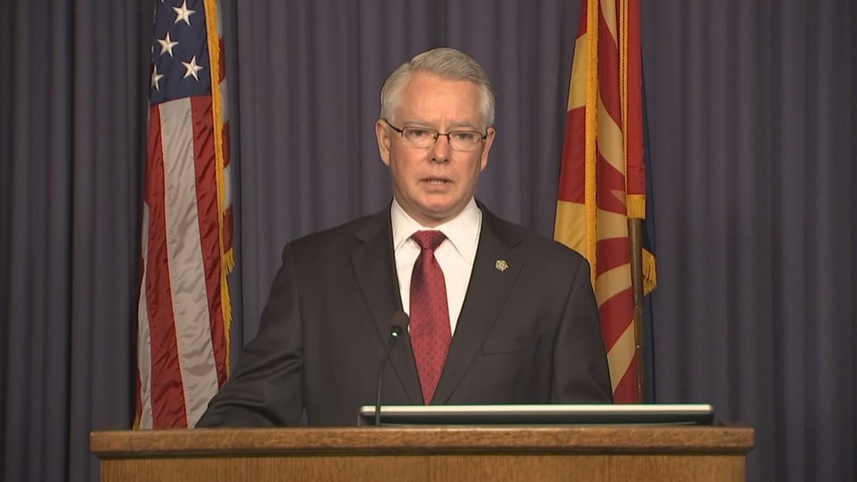 maricopa county attorney bill montgomery starting  term 1440 x 810 · jpeg