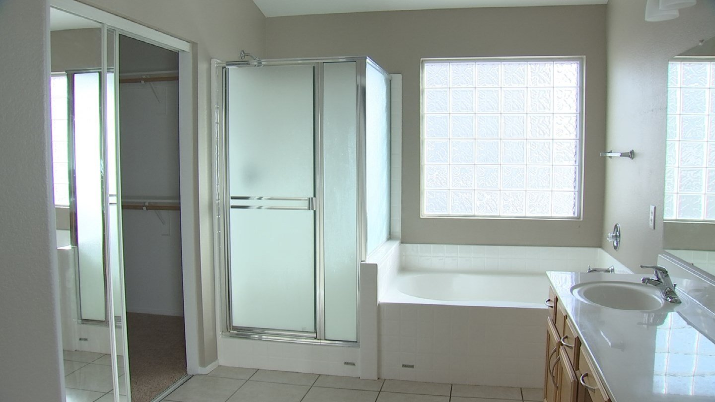 valley realty company adds zero down remodeling program to value bath bathroom remodeling program roncor roncor