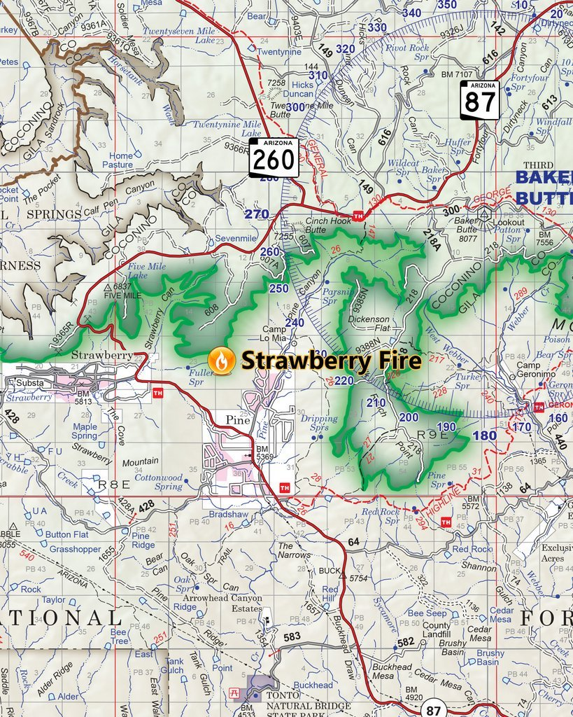 an account of the wildfire burning the forest Wildfire near libby continues burning amidst  manage account | log out site search web search by  firefighters from the us forest service and the libby.