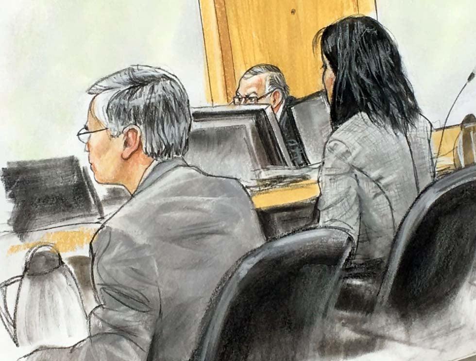 contempt of court case studies