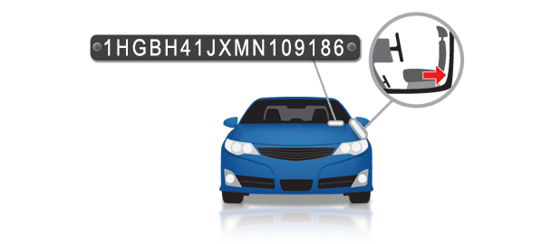 Department of motor vehicles phoenix for Motors and vehicles az