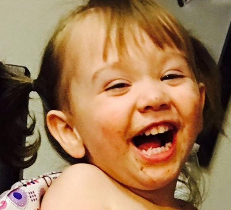 valley mother arrested for murder after toddler died from ingest arizona 39 s family. Black Bedroom Furniture Sets. Home Design Ideas