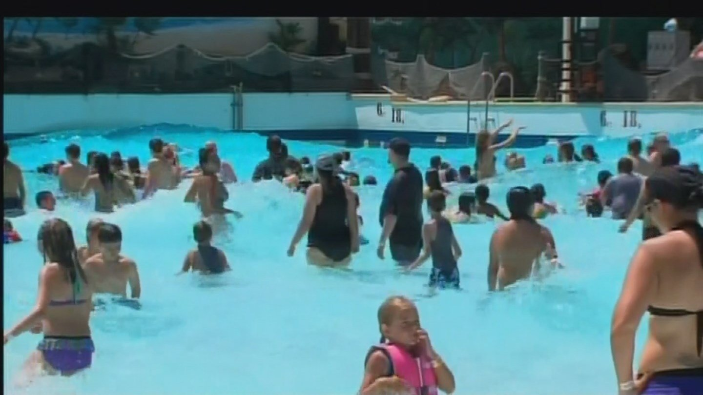 Crypto victims suffering severe effects weeks after for Public pools in mesa az