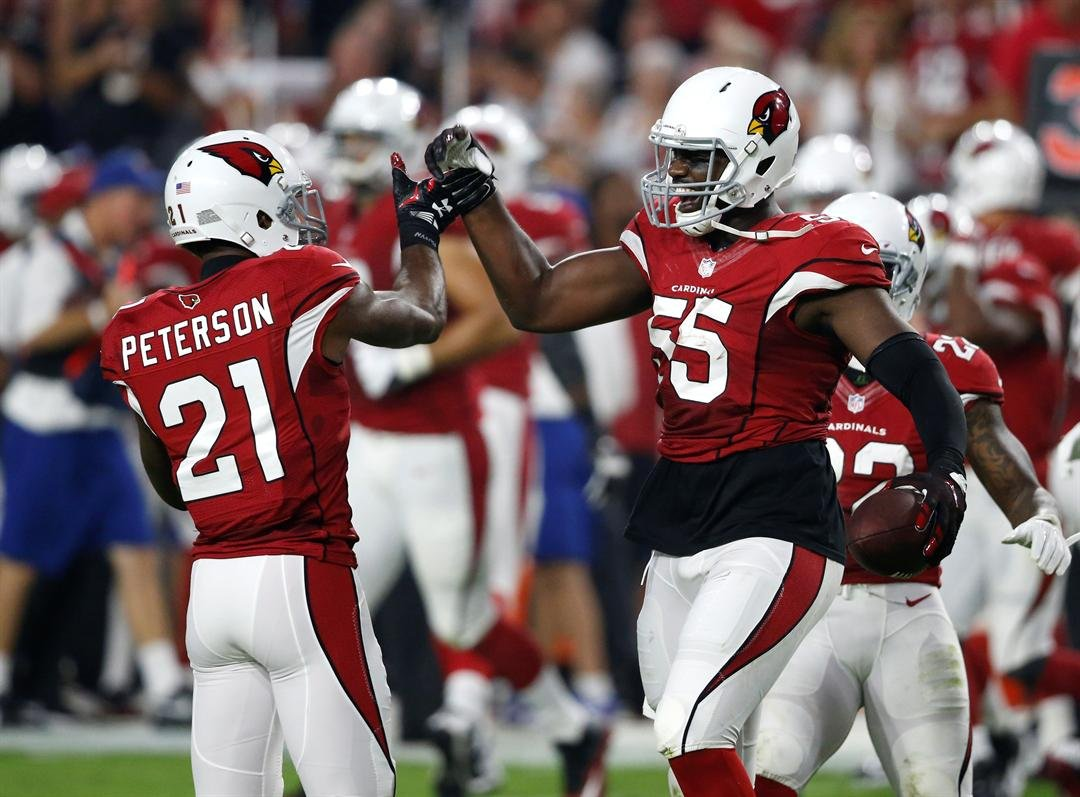 Cardinals suffer heartbreaking loss, Fitz catches 100th ...