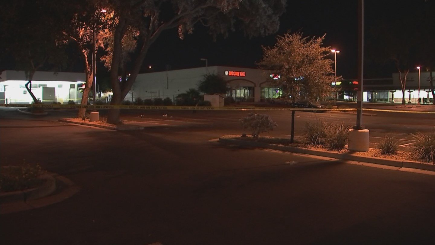 Galerry MYRTLE BEACH SC WMBF Police are investigating an overnight