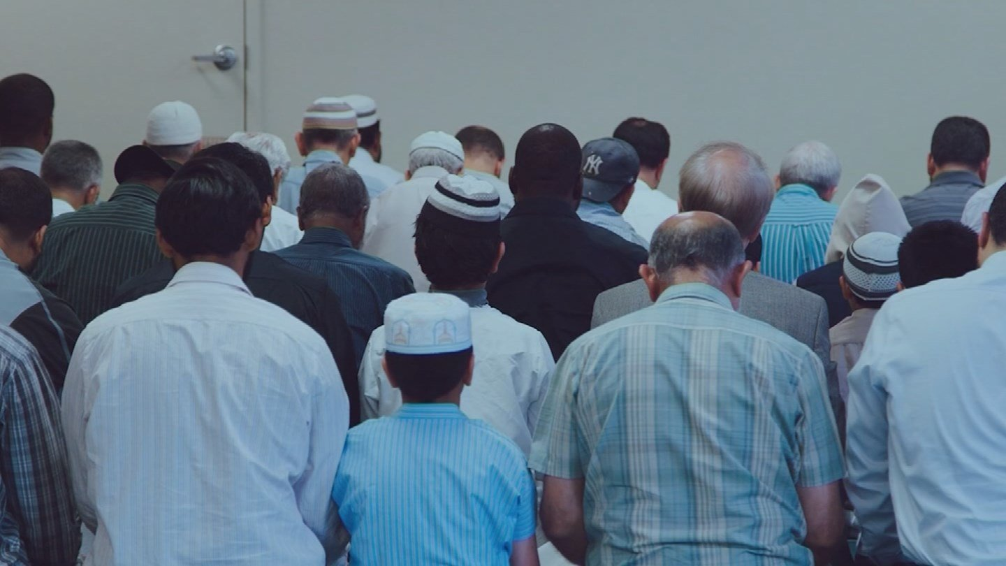 columbia muslim Here are seven pointers to better prepare you for your first visit to the islamic center in columbia: 1) welcome: know that all of us who work at the mosque are really grateful to you for taking the time to reach out to us and to learn more about muslims and the islamic.