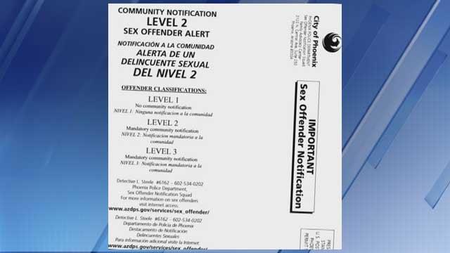 south carolina statute sex offender notice jpg 422x640