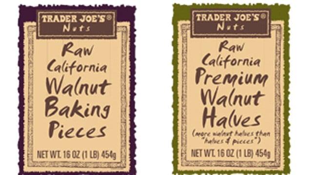 trader joe essay Essays & reviews joe cool by alicia eler march 2, 2016 why isn't the popular grocery store trader joe's on social media.