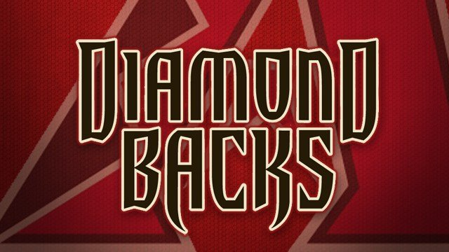 Image result for diamondbacks