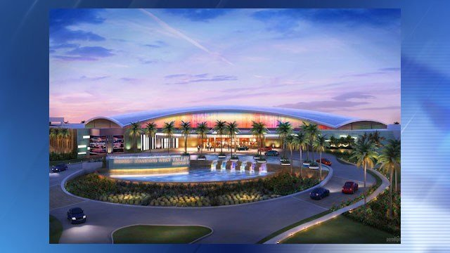 New casino in phoenix az crown casino website