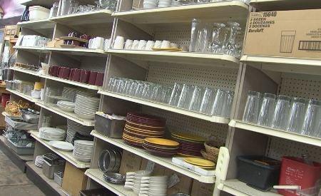 Furniture Stores Closing In Phoenix