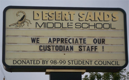 Attempted abduction of 11-year-old near middle school - 3TV | CBS 5