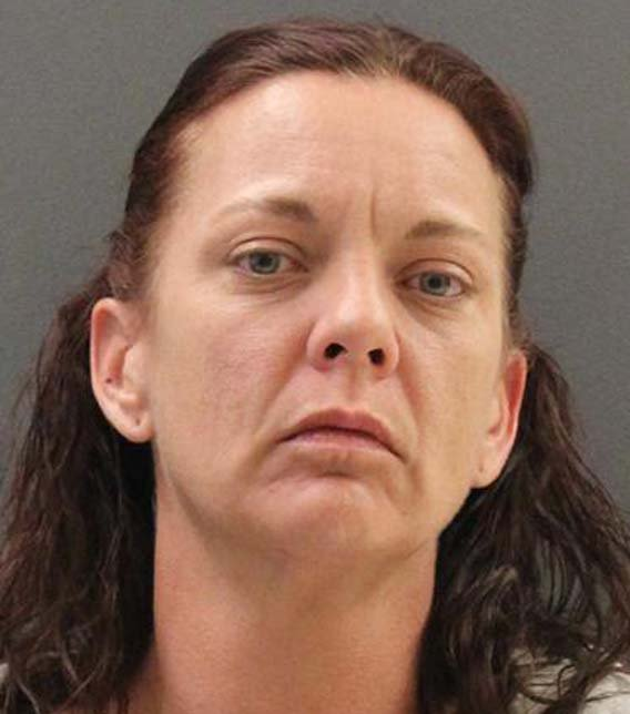 Traffic stop leads to drug bust in Yavapai County - MEREDITHAZ
