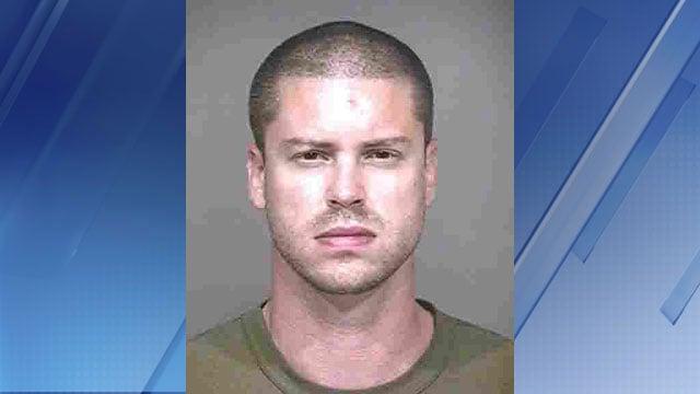 Scottsdale massage therapist arrested for alleged assault for 360 salon montgomery al
