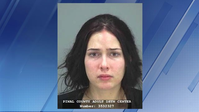 enon valley single parent dating site Cattina greathouse is 43 years old and was born on 10/30/1974 currently, she lives in enon valley, pa dating websites.