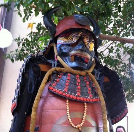 japan sex culture Tucson